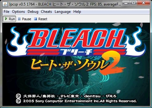 http://www.jpcsp.org/images/thumbs/bleach_1.jpg